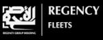 Regency Fleets