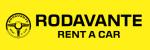 Rodavante Rent A Car