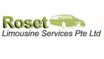 Roset Limousine