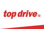 Top Drive Car Rental