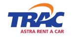 Trac Astra Rent A Car