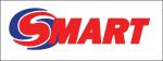 Smart Car Rentals Malta Ltd