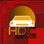 HDC INTERNATIONAL SERVICES CORP