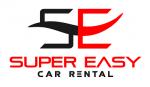 Super Easy Car Rental