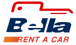 Bella Group LLC