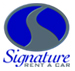 Signature Rent A Car