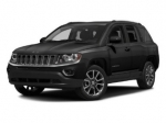 Group G4 Crossover Luxury Jeep