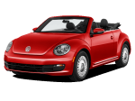 Group K2 Convertible Family