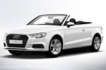 Group L Convertible Automatic