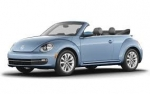 Group L1 Convertible Automatic