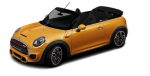 Group L2 Convertible Automatic